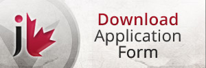 Download Application Form
