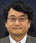 Tomofumi Hiraku