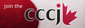 Join the CCCJ
