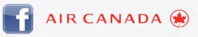 air-canada-facebook