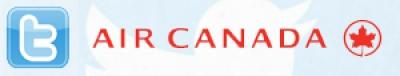 air-canada-twitter