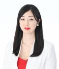 CCCJ Governor Ai Nakagawa
