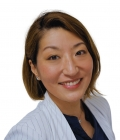 Akira Yamaguchi, CCCJ Governor
