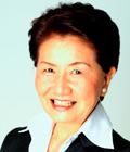 Akiko Kosuda