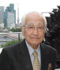 Tetsuro Masuda