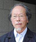 Nakatani Yoshio