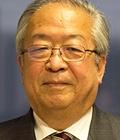 Sadaaki Numata